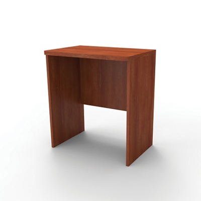 "Behavioral Health Bedside Desk - 27""W"