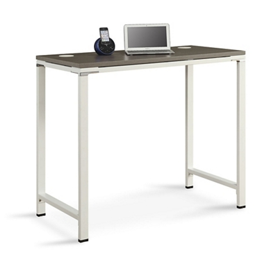 "Element Standing Height Desk - 47""W"