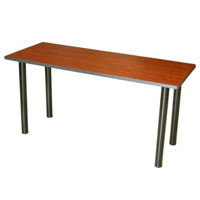 "Multi-Purpose Table - 72""W x 24""D"