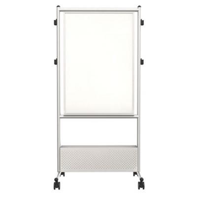 Dura-Rite Nesting Mobile Whiteboard