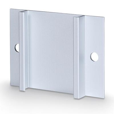 Standard Modular Panels Wall Connector