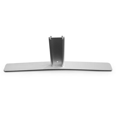 Standard Modular Panels T-Base Center Foot