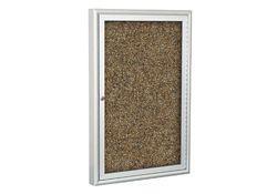 """Indoor Enclosed Board 24"""" x 36"""""""