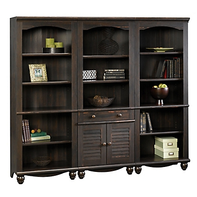 Book-Multi_Bookcase_Units