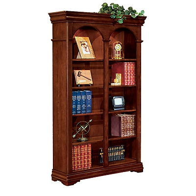 Book-Traditional_Bookshelves