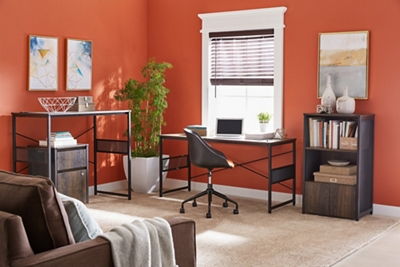 Axle Home Office Set