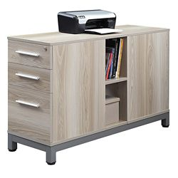 "At Work Shared Storage Unit - 48""W"