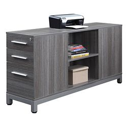 "At Work Shared Storage Unit - 61""W"