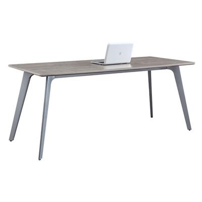 "Portland Compact Desk - 60""W x 30""D"
