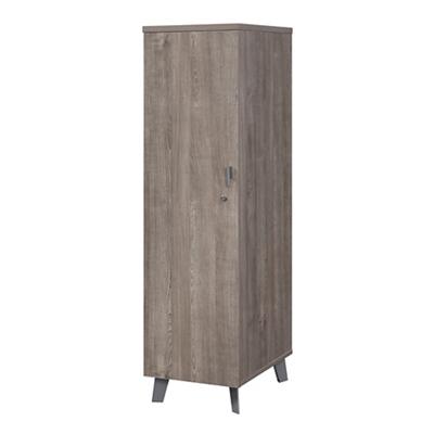 "Portland 59""H Wardrobe Cabinet"