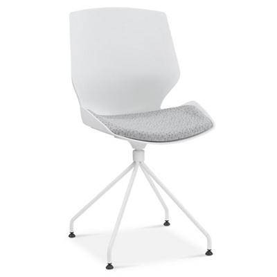 Luna Café Chair