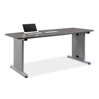 "Alliance Conference Table - 71""W x 36""D"