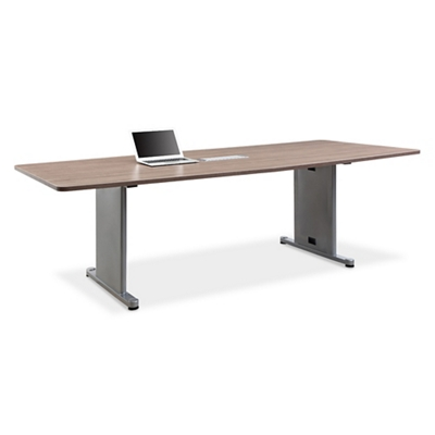 "Alliance Conference Table - 95""W x 48""D"