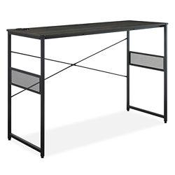 60x24 Standing Desk