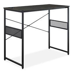 48x24 Standing Desk