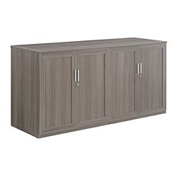 At Work Buffet Credenza