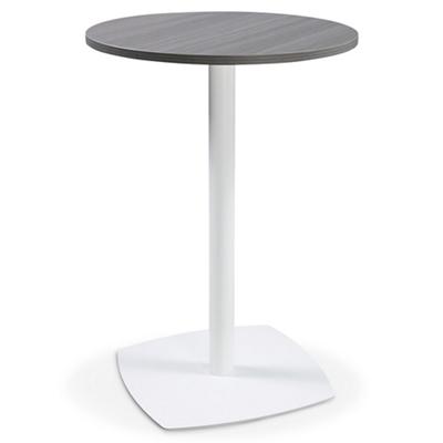 "Luna Round Café Table - 30"" Diameter"