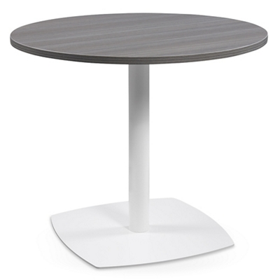 "Luna Round Café Table - 36"" Diameter"