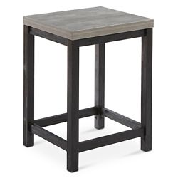 Urban Café Height Stool