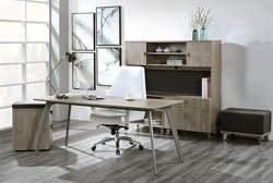 Portland Complete Office Set
