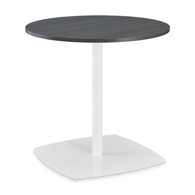 "Luna Round Café Table - 42"" Diameter"