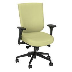 Zest Fabric Task Chair