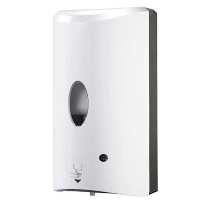 Sanitizer Dispenser with Battery