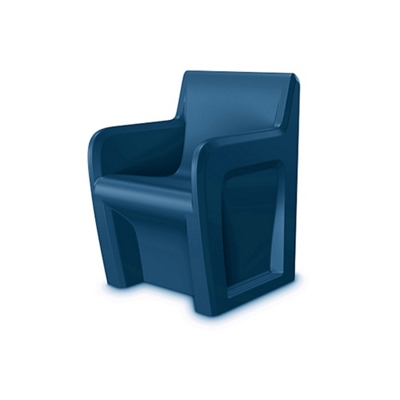Behavioral Health Armchair