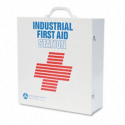 Clinical-First%20Aid%20&%20Defibrillator%20Kits
