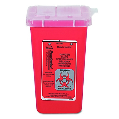 Clinical-Medical%20Waste%20Disposal