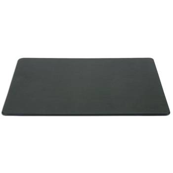 Conference Table Pad And More Lifetime Guarantee - Conference table pads