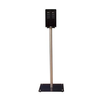Refillable Sanitizer Dispenser Stand