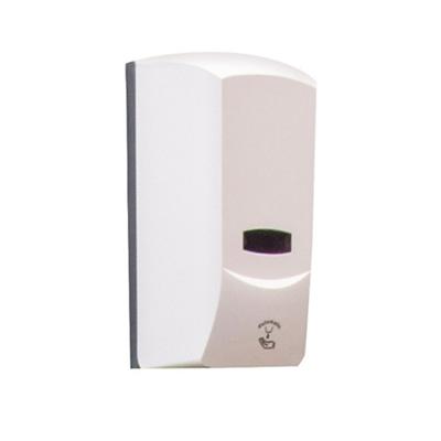 Refillable Sanitizer Dispenser