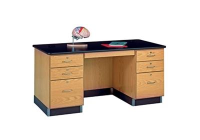 "Instructor's Desk 60""W"