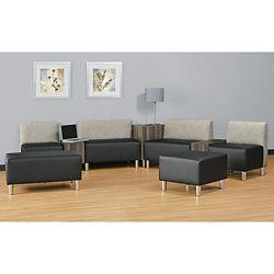 Riverside Lounge Reception Group
