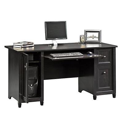 Desks-Computer Desks