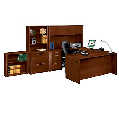 Office Sets & Suites