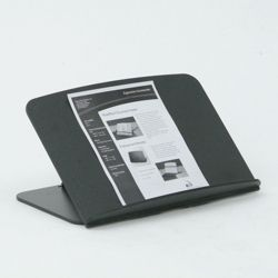"17"" Wide Document Holder"