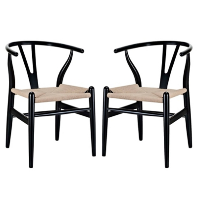 Dining Armchair Set of 2