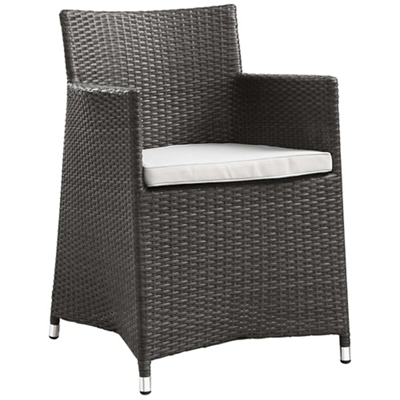 Outdoor Patio Armchair
