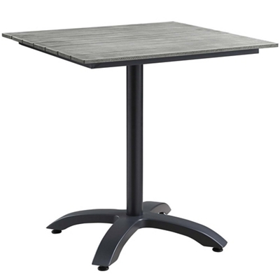 "28"" Outdoor Patio Table"