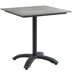 "28"" Outdoor Patio Table"