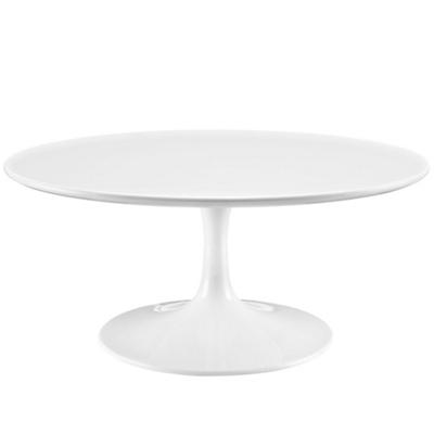 "36"" Coffee Table"