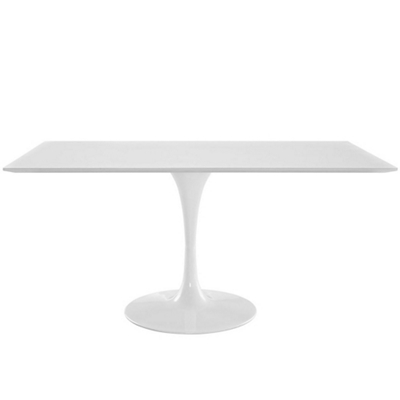 "60"" Rectangular Table"
