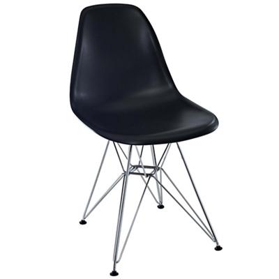 Indoor Outdoor Side Chair