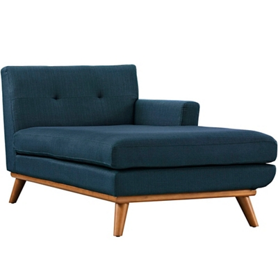 Right-Arm Chaise