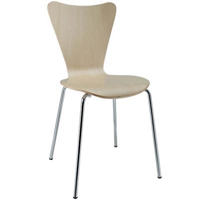 Ernie Side Chair