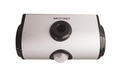 Occupancy Sensor for G2 Under Cabinet Lights
