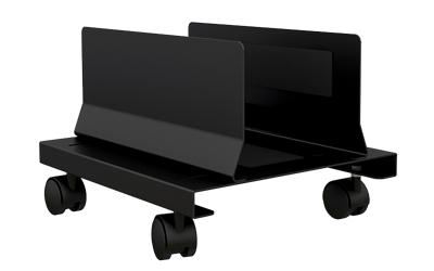 CPU Cart w/ Casters