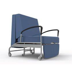 Aloe Sleeper Chair